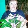 Людмила, 33, г.Ковель