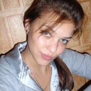 Лилу, 34 года, Овен