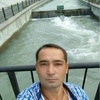 Руслан, 41, г.Алматы (Алма-Ата)