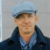 Алексей, 42, г.Ижевск