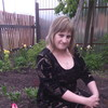 Катерина, 20, г.Тамбов