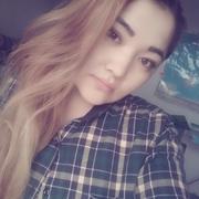 aikosha, 23, г.Бишкек
