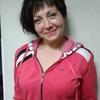 НАТАЛЬЯ, 40, Миргород
