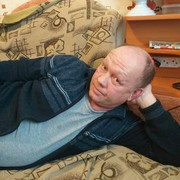 Андрей, 49, г.Артемовский