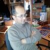 Абдулла, 39, г.Турткуль