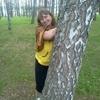Ольга, 37, г.Себеж