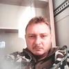 Олег, 41, г.Тимашевск