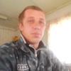 рома, 40, г.Житомир