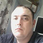 Илья Чирков, 32, г.Юрья