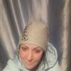 Ольга, 46, г.Бердск