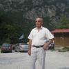 Иордан, 65, г.Тбилиси