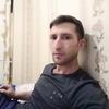 Дима, 30, г.Сосновоборск (Красноярский край)