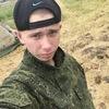 Эмиль Nikolaevich, 19, г.Гусев