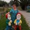 Оксана, 44, г.Бийск