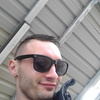 Jurij, 31, Coventry