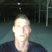 Антон, 24, г.Тирасполь