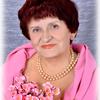 Ерошкина веноля, 77, г.Очаков