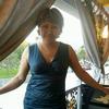Алина, 39, г.Караганда