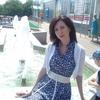 Юлия Осминкина, 41, г.Ростов-на-Дону