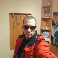 сергей, 45 лет, Скорпион, Киев