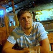 Алексей 32 года (Скорпион) Москва