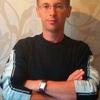 Артём, 40, г.Бердянск