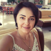 Anna, 41, г.Полтава