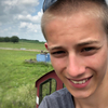 Gerrit, 20, Woodstock
