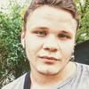Денис, 20, г.Никополь