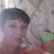 Тамара, 47, г.Пыть-Ях