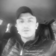 Sayeed 30 Иркутск
