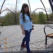 Катюша, 30, г.Чаплыгин