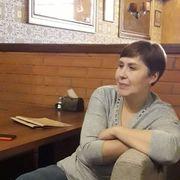 Людмила 44 года (Близнецы) Минск