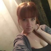 Ксения, 41 год, Рыбы, Одесса