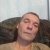 Александр, 45, г.Тогучин