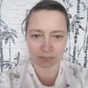 Татьяна, 38, г.Екатеринбург