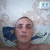 Роман, 37, г.Мироновка