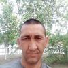 Виктор Угольков, 39, г.Волгоград