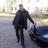 aleks, 42, Taraz