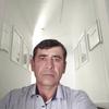 Tolik, 41, Sosnoviy Bor