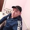 мирлан, 39, г.Бишкек