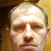Геннадий, 49, г.Подпорожье