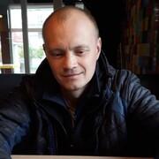 Макс, 38, г.Лесной
