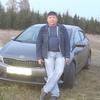 Анвар, 49, г.Набережные Челны