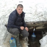 Алексей, 47 лет, Дева, Южно-Сахалинск