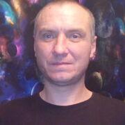 Алексей, 42, г.Зверево