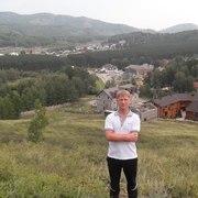 Михаил, 30, г.Орск