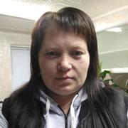 Наталья, 30, г.Волгоград