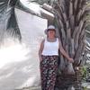 Нина, 61, г.Сочи