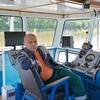 Владимир, 52, г.Благовещенск (Башкирия)